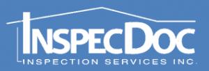 InspecDoc Logo