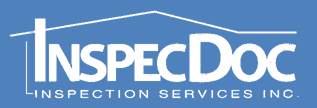 Top to Bottom Property Inspections